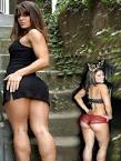 ver online la gloria de las prostitutas prostitutas milanuncios