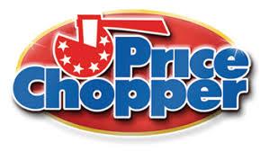 price chopper blueskysearch com