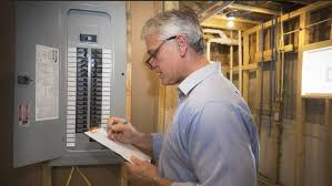 cost to replace a circuit breaker box angie's list Cost Of Fuse Box Replacement home inspector checks breaker box average cost of fuse box replacement