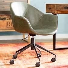desk chair no wheels. Fine Wheels Normandy Desk Chair Inside No Wheels H