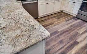 indoor outdoor carpet for basements unique kitchen carpet tiles really encourage basement floor carpet tiles image