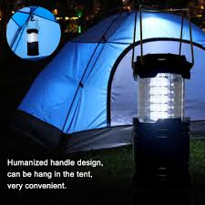 Rechargeable Led Lamp Home Facebook