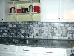 medium size of gray kitchen backsplash ideas grey cabinets with glass 9 enchanting tile white subway