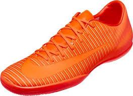 nike indoor soccer shoes. nike mercurial victory vi indoor soccer shoes