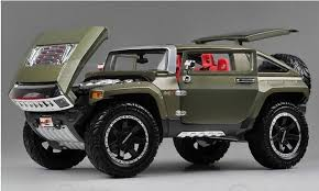 2018 hummer hx. perfect 2018 2017 hummer h4front view with 2018 hummer hx o