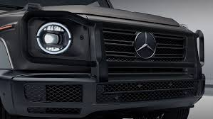 Glendale auto leasing and sales. 2021 G 550 Suv Mercedes Benz Usa