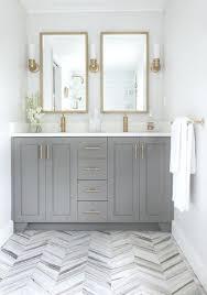 custom bathroom vanities ideas. Best Bathroom Vanities Ideas On Cabinetsdesign A Vanity Cabinets Custom Bathrooms And Tops Design Lighting
