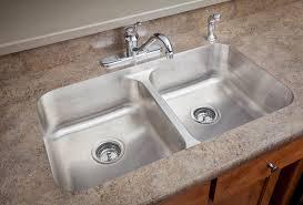 undermount sinks with laminate countertops kitchen sink ideas in countertop idea 10