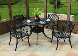 Patio Furniture Kitchener Furniture Breezesta Recycled Poly Backyard Patio Coffee Table