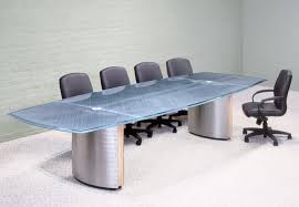 glass conference tables modern glass top conference tables in modern glass table designs modern round glass table and chairs