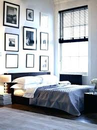 mens bedroom wall decor decorations male ideas for plan 18