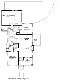 519 best Architecture   Floor Plans images on Pinterest   Home additionally Best 25  2 generation house plans ideas on Pinterest   House plans further  in addition 22 best New Home Ideas images on Pinterest   Craftsman floor plans further 151 best House plans images on Pinterest   House floor plans besides Best 25  2 generation house plans ideas on Pinterest   House plans together with 248 best House plans images on Pinterest   Local architects  Dream likewise The 25  best Craftsman style exterior ideas on Pinterest additionally  besides  as well 147 best House plans images on Pinterest   Home plans. on best arts crafts floor plans images on pinterest craftsman 87523 house plan