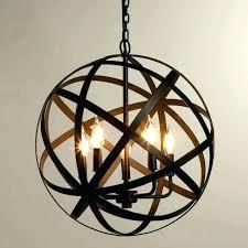exotic edison light bulb chandelier light bulb chandelier home depot large bulbs ceiling thomas edison light