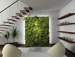 Small Picture 10 beautiful variety of winter gardens Home Interior Design