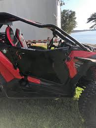 This amount can change depending on a myriad of factors. Finding The Best Insurance To Cover Your Polaris Rzr Everything Polaris Rzr Blog
