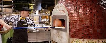 Дровяные <b>печи</b> для ресторана для <b>пиццы</b> и хлеба - помпейская и ...