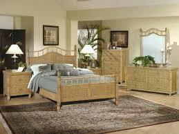 Rattan Bedroom Furniture Indoor Traditional Bedroom High Back Wicker Chair  Rattan Dining Furniture Indoor Wicker Chairs