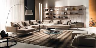 furniture in italian. Modern Italian Living Room Furniture In Decor 6 E