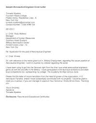Purdue Owl Cover Letter Letter Purdue Owl Cover Letter Powerpoint