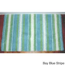 tommy bahama bath rug bath rug breeze stripe cotton x bath rug free on orders over tommy bahama sahara bath rug tommy bahama striped bath mat