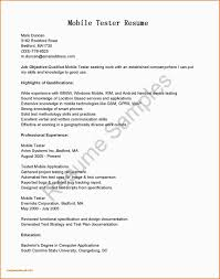 Cv Template Doc Best Proposal Sample Doc Resume Template Doc Awesome