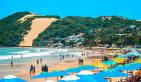 imagem de Natal+Rio+Grande+do+Norte n-3