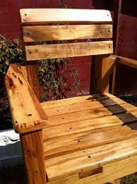 download wallpaper pallet furniture 1600x1202 shipping pallet. sun ministries inc pallet chairs download wallpaper furniture 1600x1202 shipping