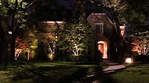 landscape lighting dallas tx landscape lighting ideas with lentz landscape lighting