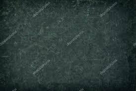 chalkboard wallpaper black chalkboard wallpaper removable wall chalkboard wallpaper hd