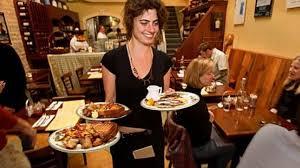 Casino Waitress Job Description || Stories-Sizable.gq
