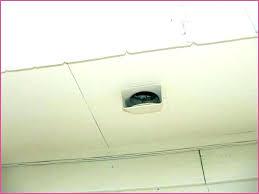 bathroom fan soffit vent bathroom exhaust vent luxury bathroom fan vent venting through installation bathroom ceiling