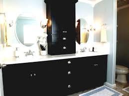 Kraftmaid Vanity Cabinets Remove Bathroom Fan