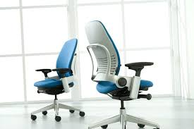 google office chairs. Google London Office Furniture Best Chairs Design Sketchup Furniture: O