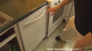 kenmore ultra wash dishwasher parts. kenmore ultra wash dishwasher parts r
