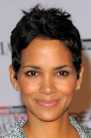 Hair Style For Black Woman 78 best short and sassy cuts for women images short 6774 by wearticles.com