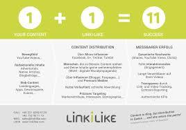 5 Wesentliche Unterschiede Facebook Youtube Videos