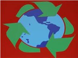 Кафедра Устойчивое развитие и безопасность жизнедеятельности  Кафедра УР и БЖД НИ РХТУ им Д И Менделеева создана в марте 1997 г как общеинженерное структурное подразделение и в настоящее время входит в состав