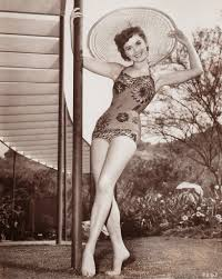 debbie reynolds 1950s. Contemporary Debbie Known For Her Boundless Energy And Pert Demeanor Reynoldsu0027 Most Memorable  Turn Was In Singinu0027 The Rain 1952 Which She Offered A Spirited  To Debbie Reynolds 1950s E