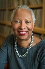 MPR's Toni Randolph, journalist and mentor, dies