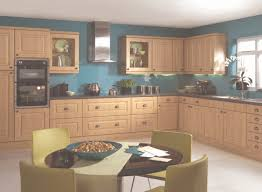 Fitted Kitchens By Canterbury Kitchens Kent Fitted Kitchens - Fitted kitchens