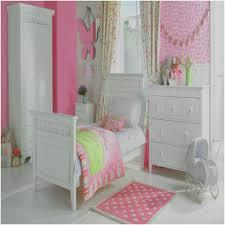 Ideen Renovierung Jugendzimmer Schlafzimmer Gestalten Mädchen