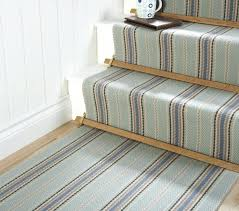 idea black and white striped runner rug or decoration black and white stair carpet narrow stair new black and white striped runner rug