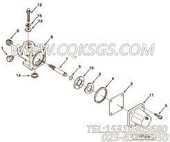 similiar cummins n14 fuel pump diagrams keywords cummins n14 fuel solenoid diagram additionally cummins n14 celect plus