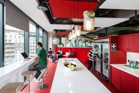 google office snapshots. Google Office By Evolution Design - Snapshots