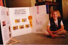 science fair projects on space rd grade science projects science  astronomy science fair projects pics about space science wants you a guide