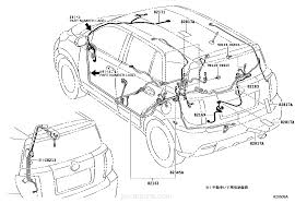 Funky label a car parts gallery electrical diagram ideas