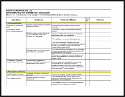 Sales Budgets Templates Sales Expense Report Template And Sales Reporting Templates