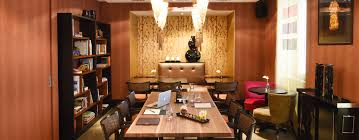 the luxurious and elegant business conference rooms. Meet And Work Workspaces Meeting Rooms Business Personalized Services Wifi The Luxurious Elegant Conference