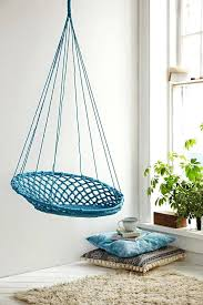 diy hammock chair indoor hammock chair diy hanging chair swing