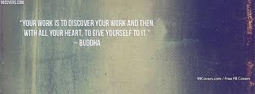 Facebook Cover Photos Buddha Photos Beauteous Buddhist Quotes Facebook